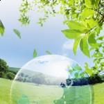 Zmiana sposobu naliczania opłat za gospodarowanie odpadami komunalnymi od 1 lipca 2013